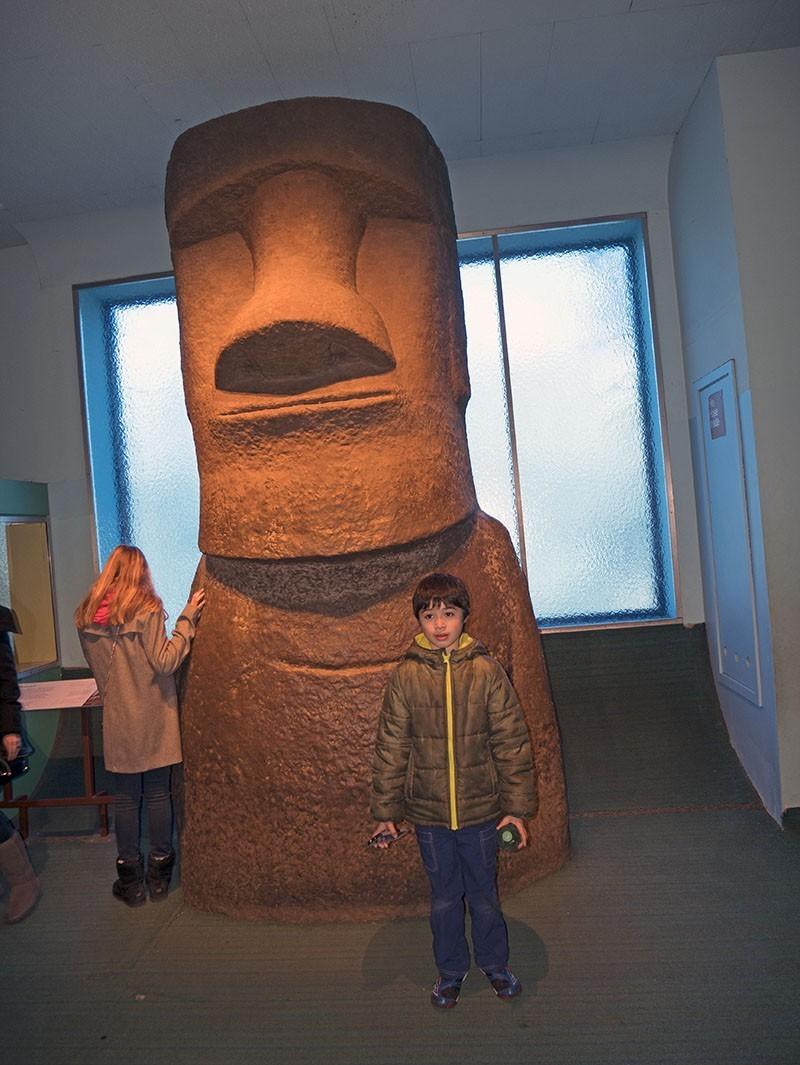 max-museum2.jpg