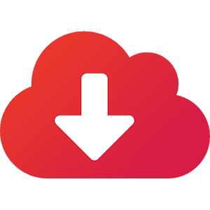 mediadownloader.app_app_icon_1537360180.png