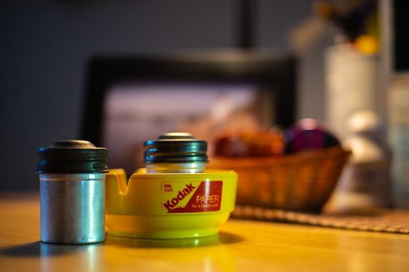 Meike - 35mm f1.7-3.jpg