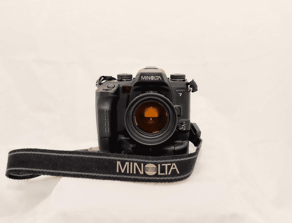 Minolta%207-XL.png