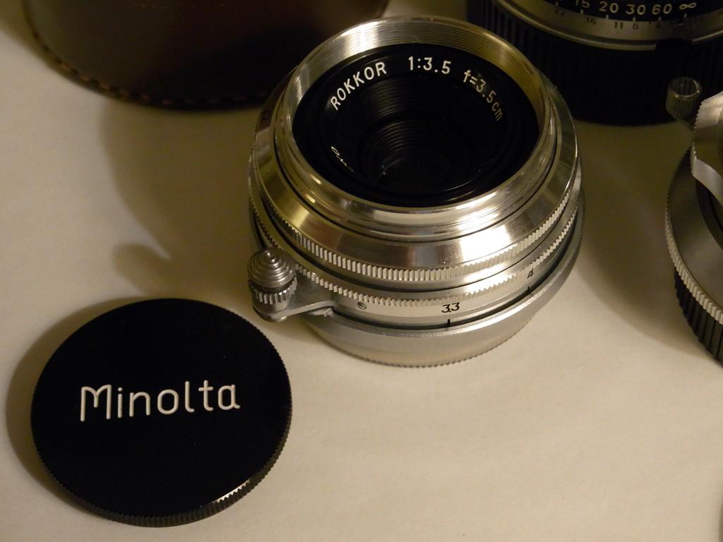 Minolta_35_front.jpg