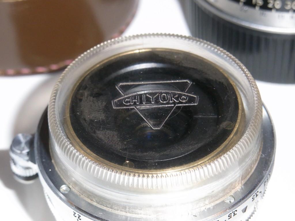 Minolta_35_rear.jpg