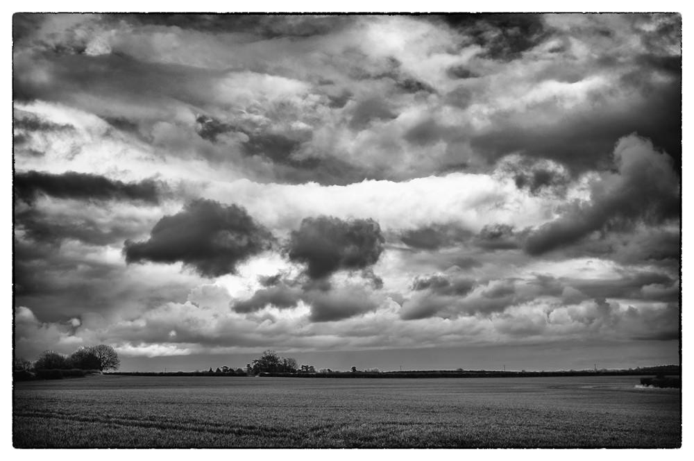 Mixed_clouds.jpg