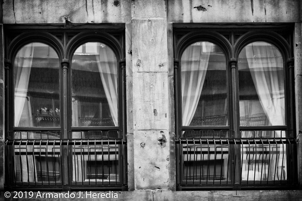 MNTREAL-MAR-2014-098-Edit-LREdit.jpg