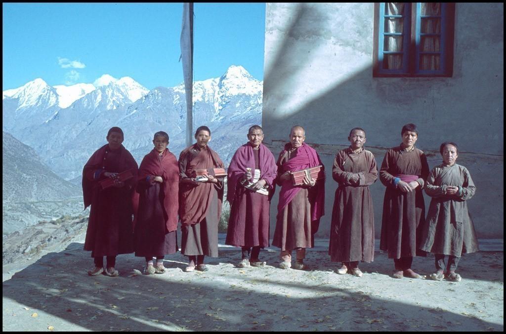 Monks_Kardang_Gompa.jpg