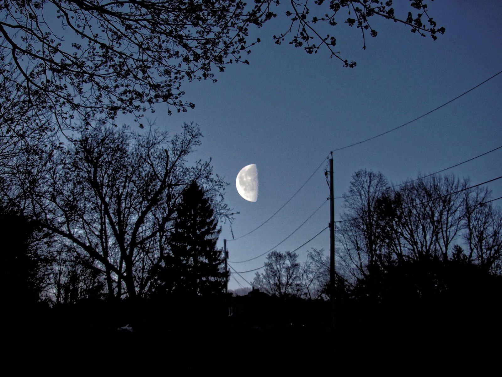 moon double 001 copy_DxO copy.jpg
