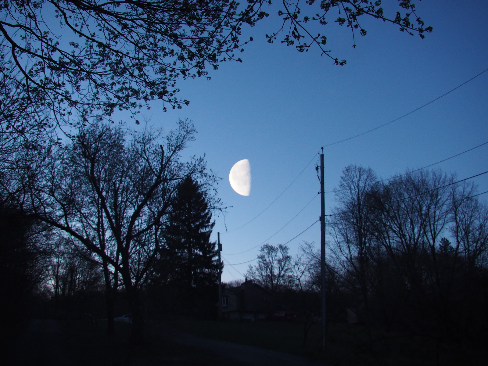 moon double 001.JPG