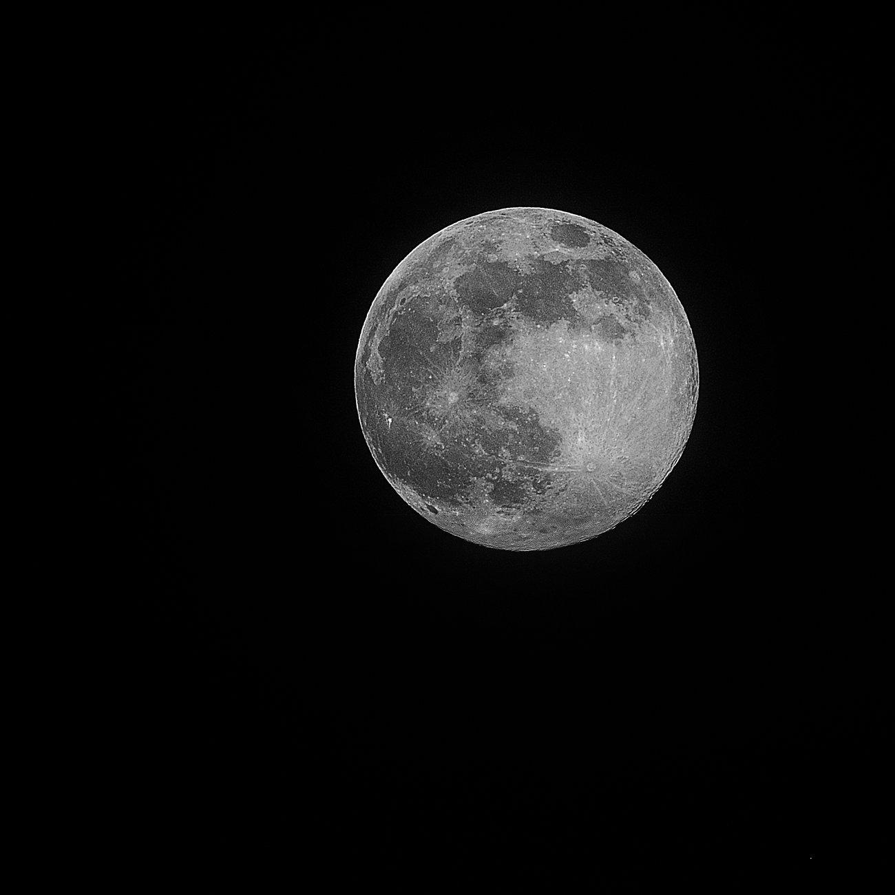 Moon Mono.jpg
