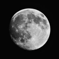 Moon16_s.jpg