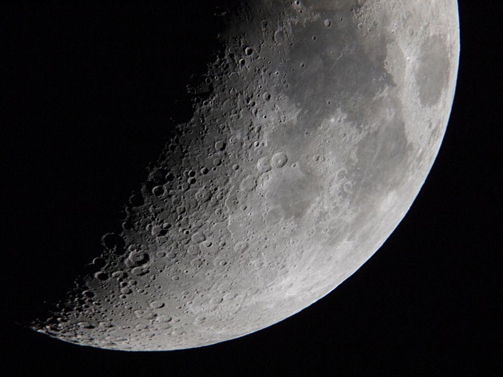 moon_8inchs.JPG