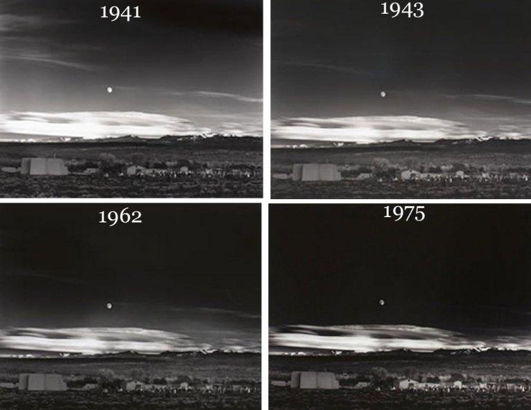 moonrise-printings.jpg