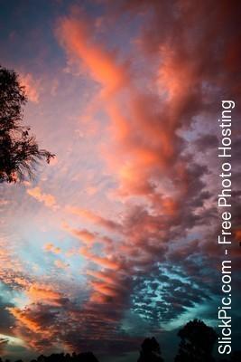 Morning_Sky.jpg