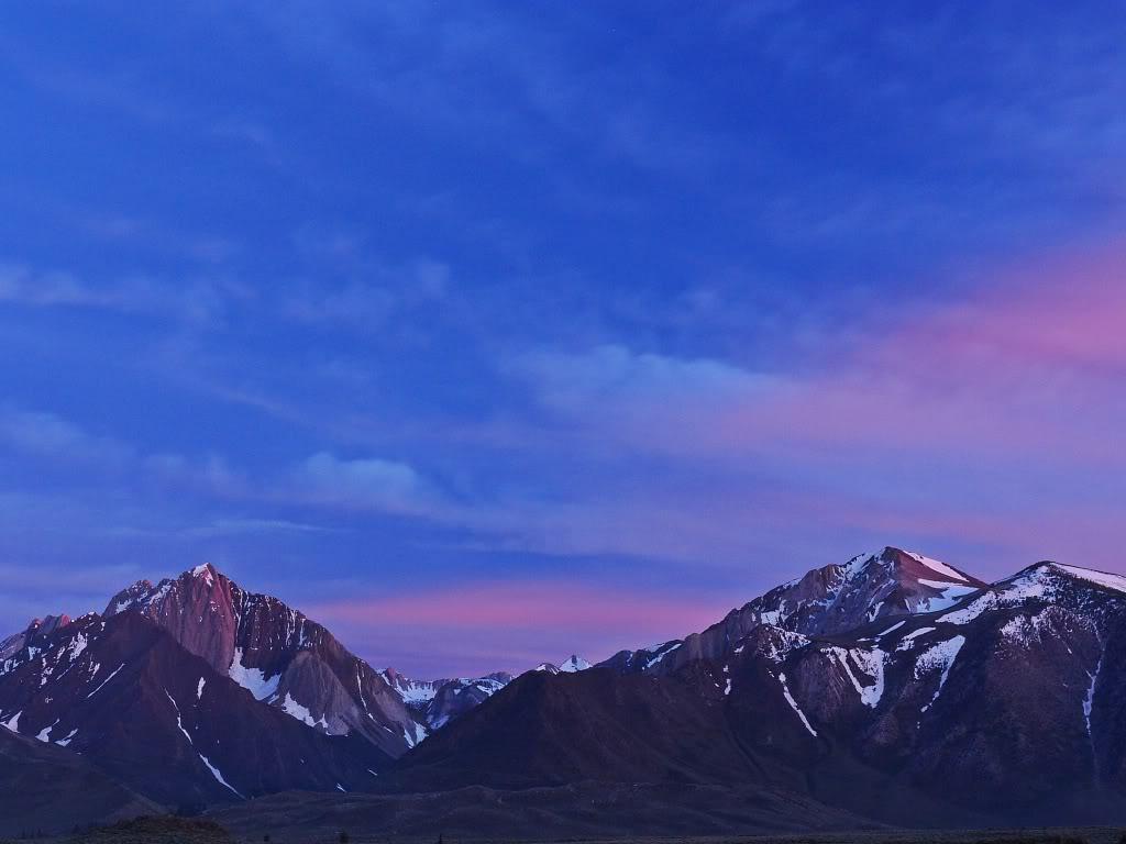 MountMorrisonMountLaurel.jpg