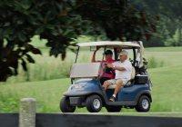 Mtpleasant_Golf01_s.jpg