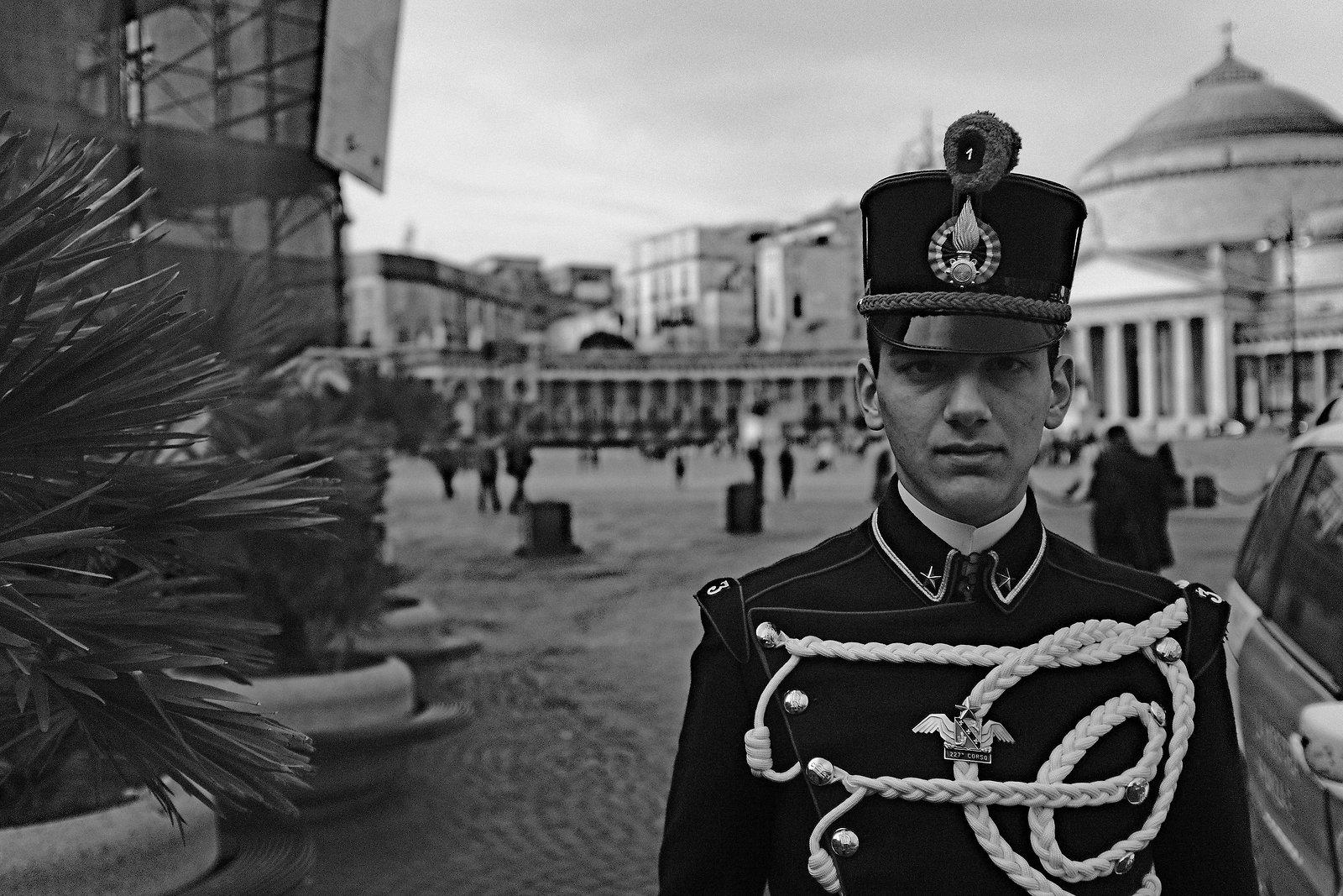 Naples April 2017 X100 Soldier 1.jpg