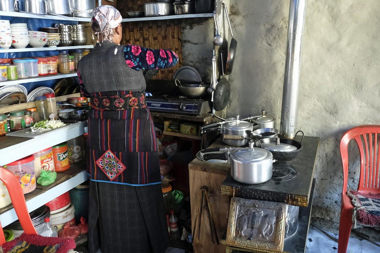 nepalesische Küche.jpg