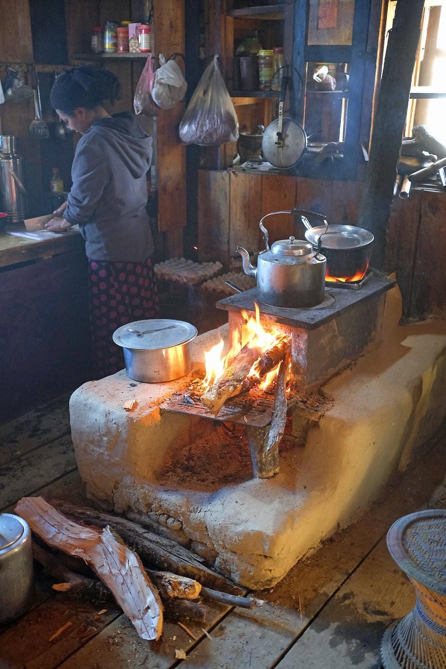 nepalesische Küche6.jpg