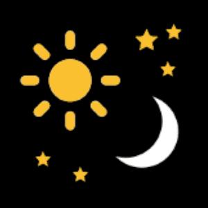 net.binaryearth.sunanglecalculator_app_icon_1599722879.png