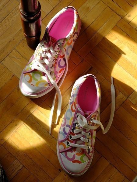 new%20shoes-L.jpg