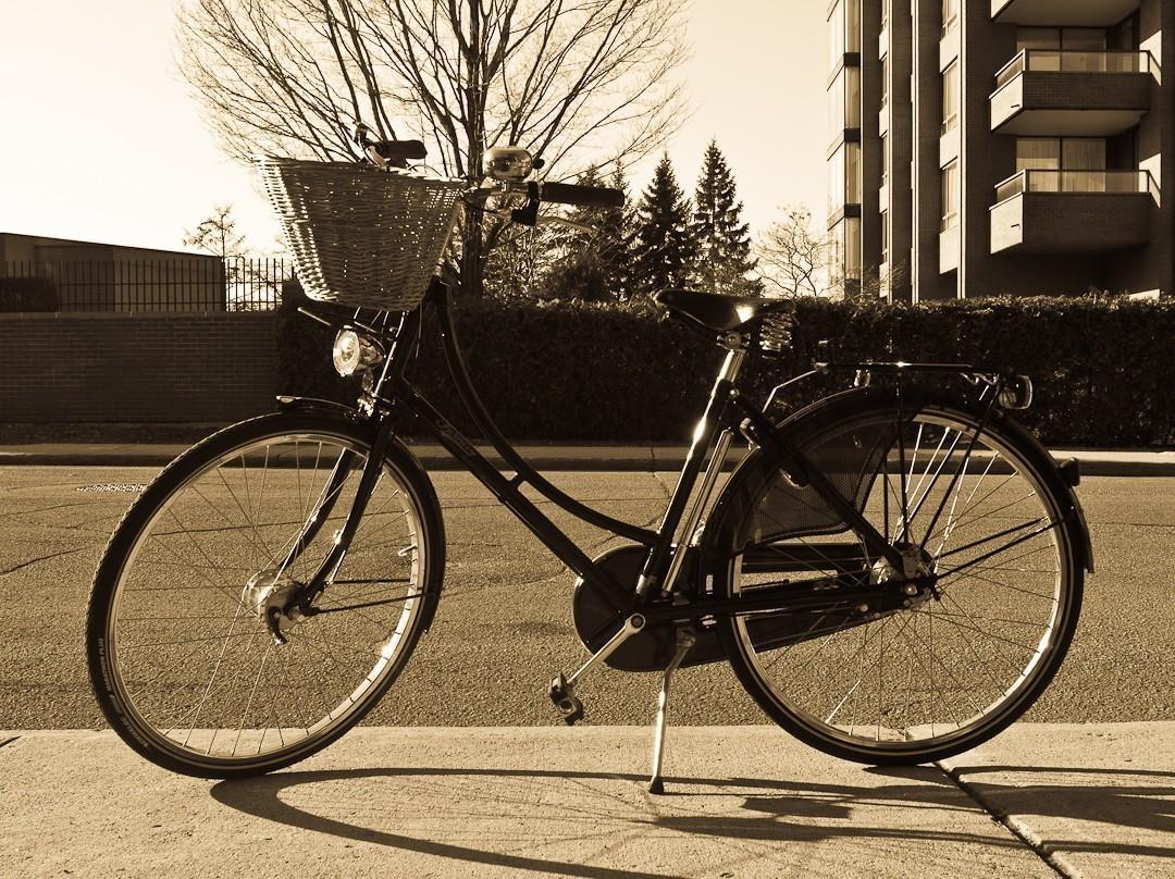 new_bike.jpg