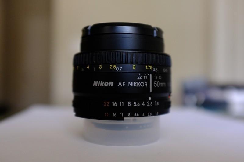 nik_lens1.jpg