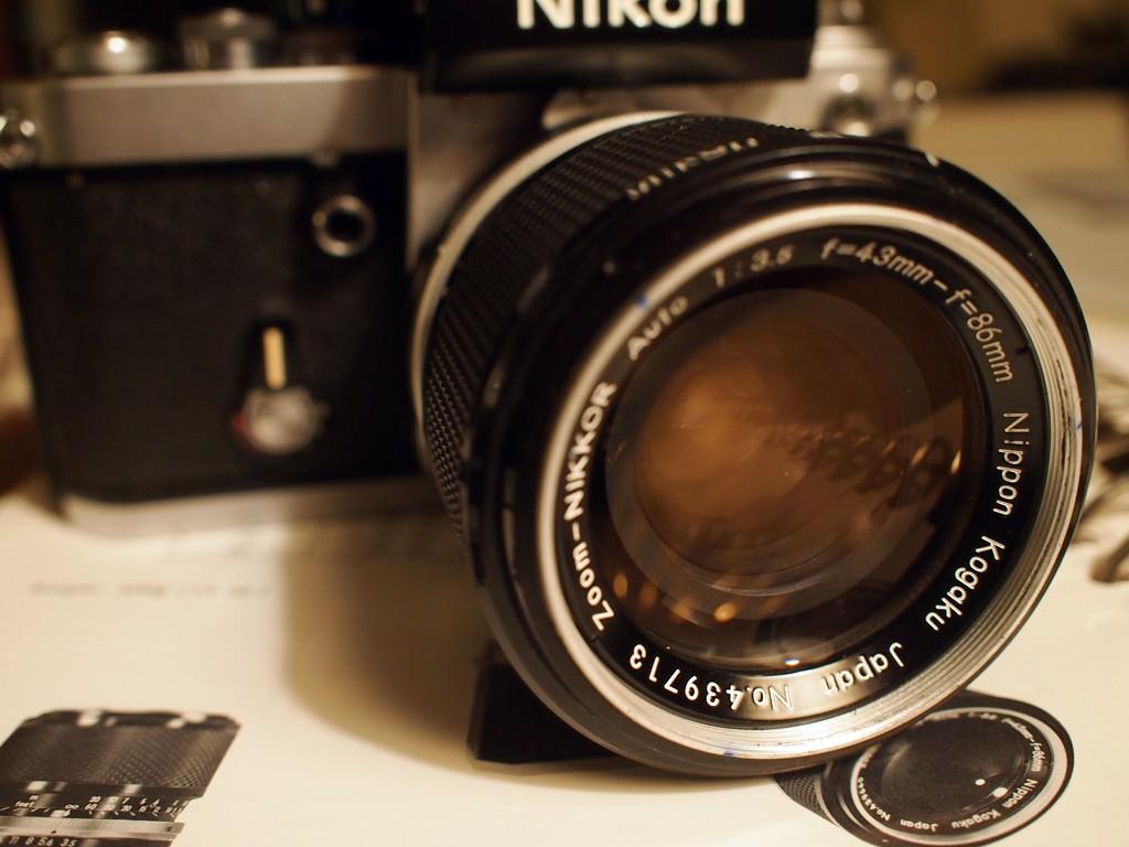 nikkor43_85_early.jpg