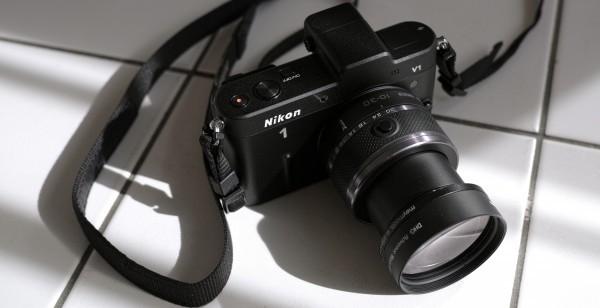 Nikon-1-V1-Nikon-1-photography-600x308.jpg