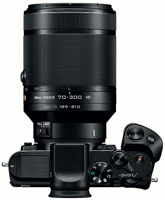 Nikon-1-V3-with-Nikkor-70-300mm-f4.5-5.6-VR.jpg
