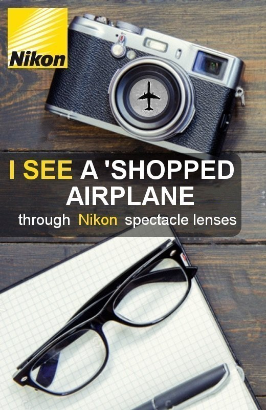 Nikon-ad-screwup.jpg