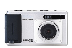 nikon-coolpix-600-medium.jpg