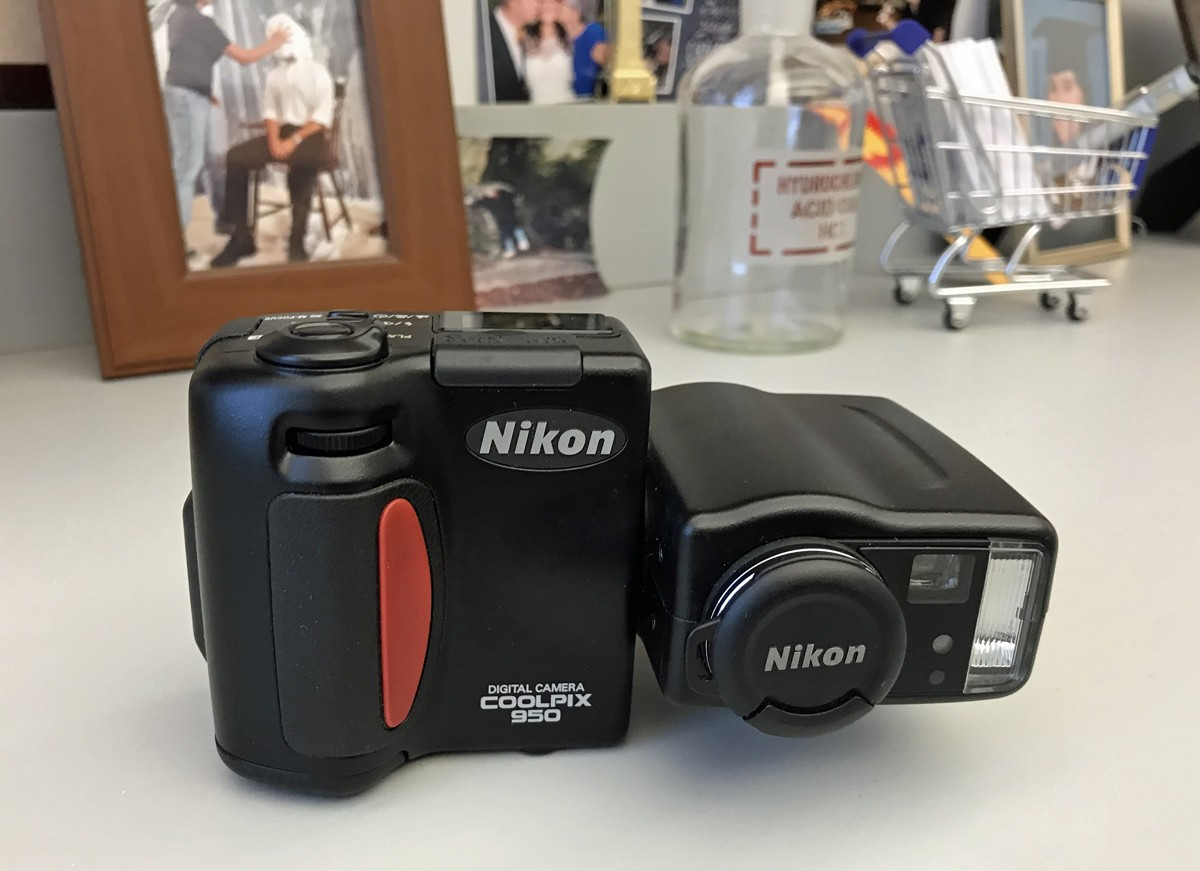 Nikon Coolpix 950.jpg