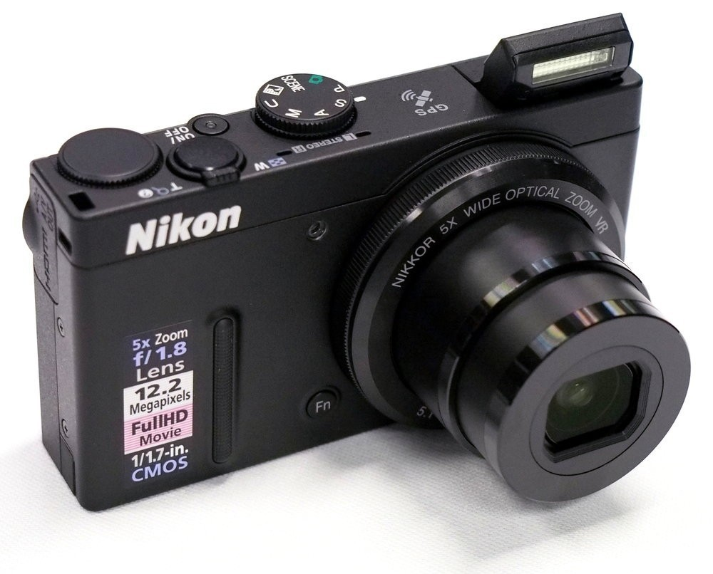 nikon-coolpix-p330-black-17_1362438256.jpg