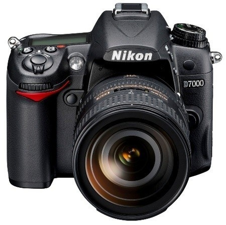 Nikon-D7000-DSLR-Camera-1080p-Full-HD-Video.jpg