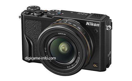 Nikon-DL-camera-with-18-50mm-f1.8-lens.jpg