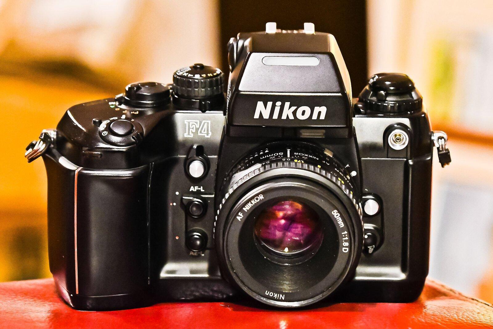 Nikon F4 02.jpg