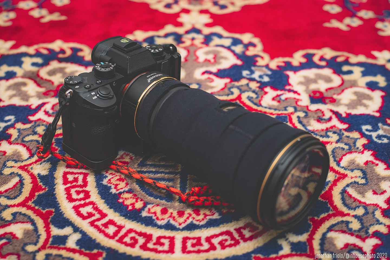 Nikon_300_PF_web.jpg