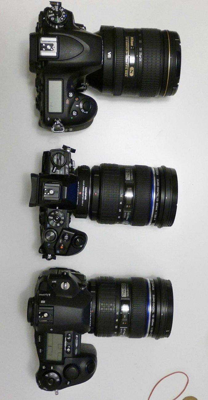 NikonOlympusLineup (1).JPG