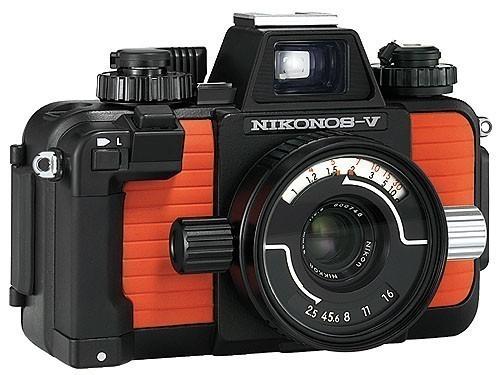 Nikonos-V.jpg