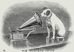 nipper-gramophone.jpg