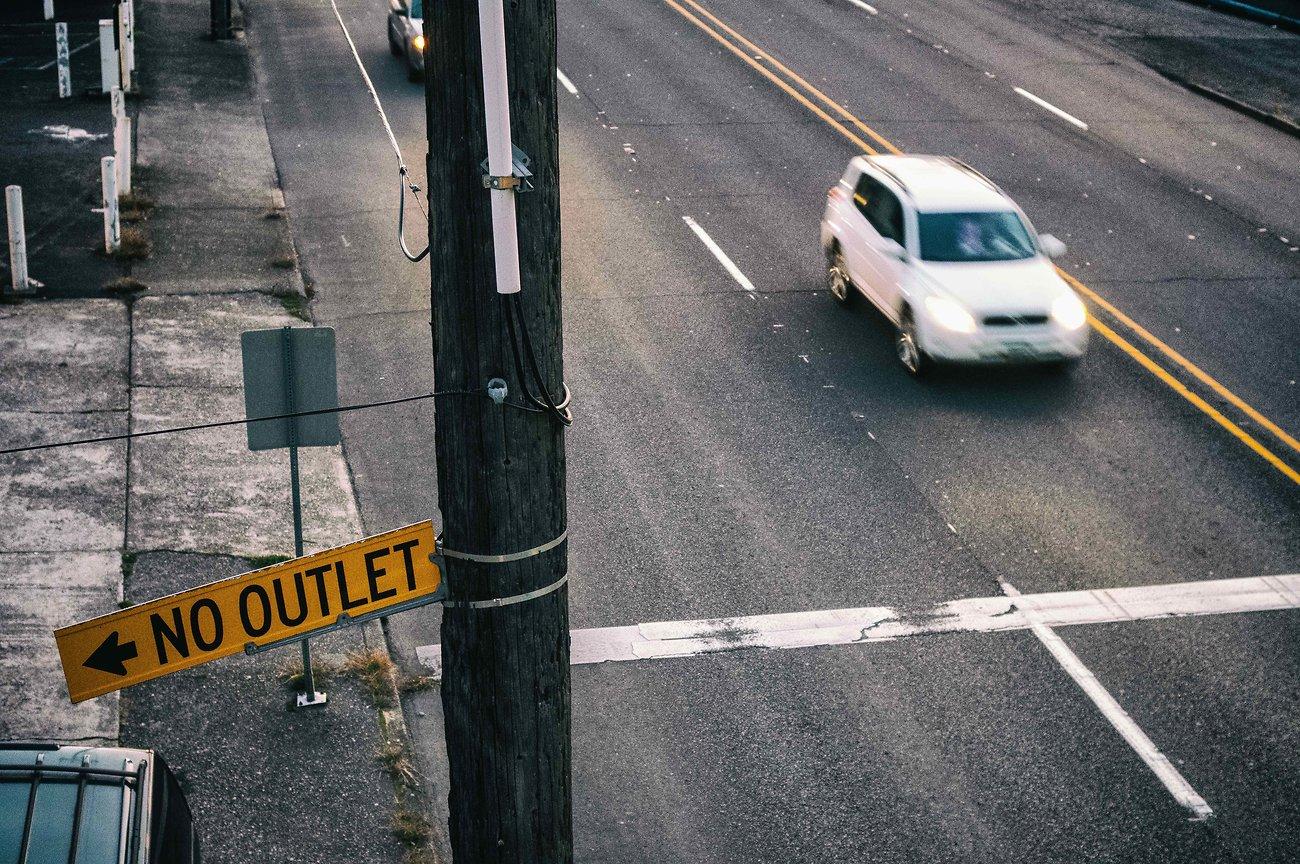 NO_OUTLET_AnalEfexPro2v2.jpg