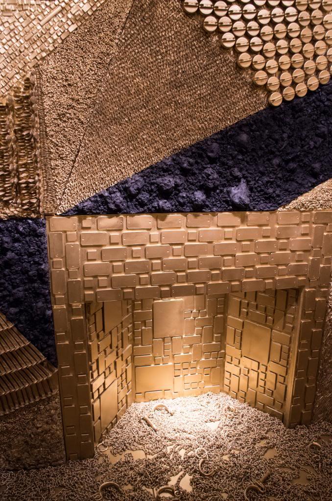 NOArtMuseum-5_zpsed8bf57b.jpg
