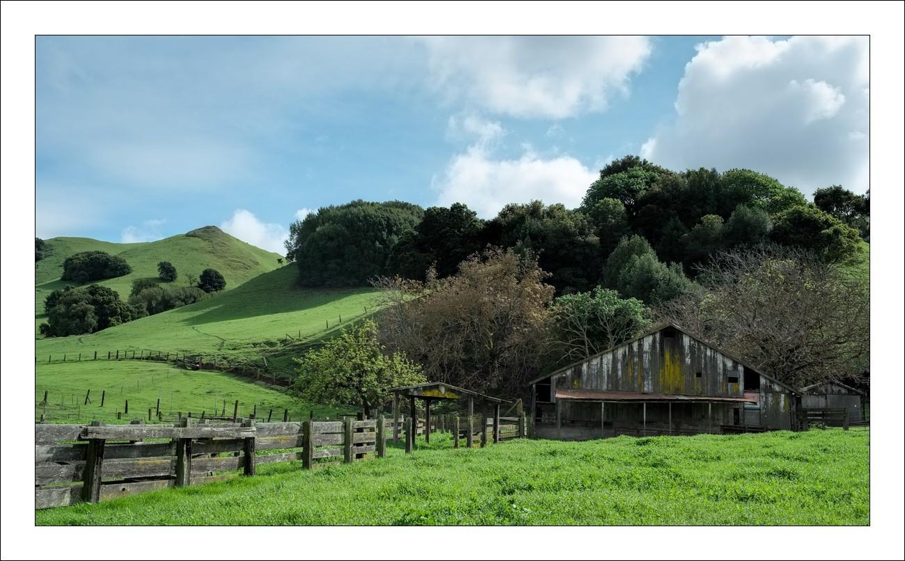Norris-Canyon-Ranch-2.jpg