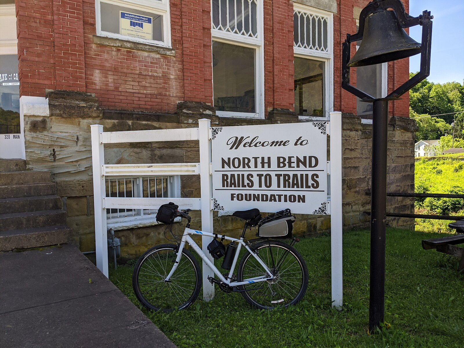 North Bend.jpg