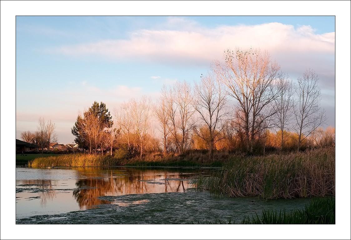 Northstar-Pond-Sunset.jpg