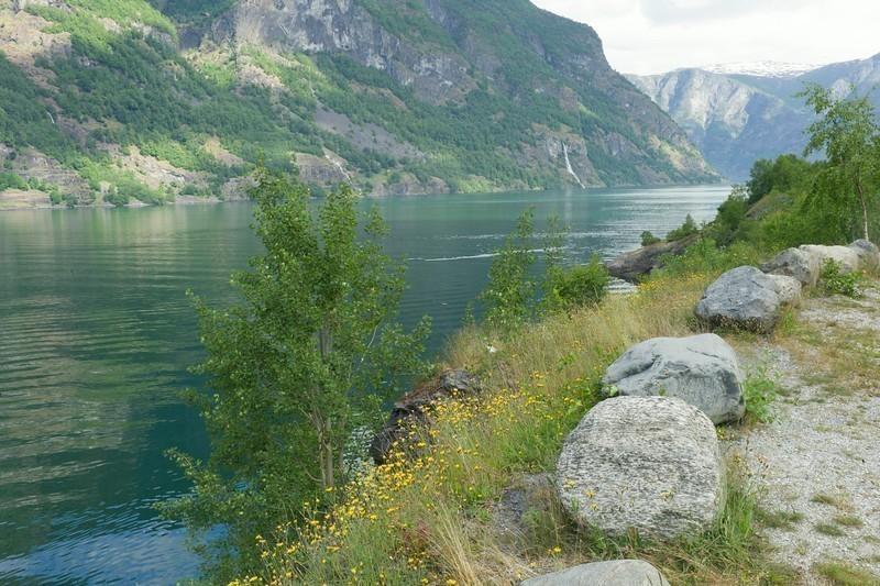 Norway%20Leica%20M9%20Aurland-10-XL.jpg