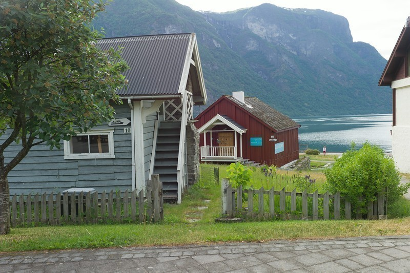 Norway%20Leica%20M9%20Aurland-4-XL.jpg