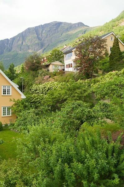 Norway%20Leica%20M9%20Aurland-5-XL.jpg