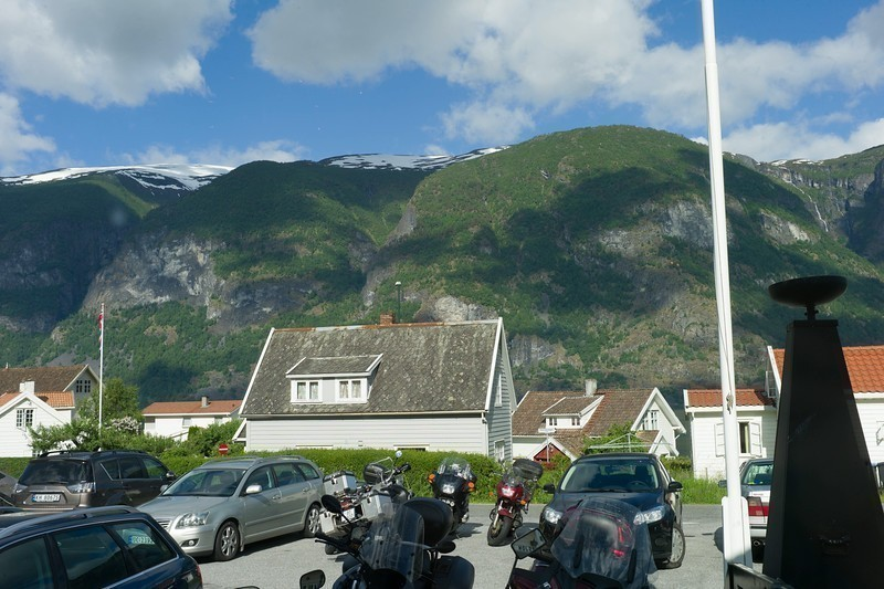 Norway%20Leica%20M9%20Aurland-6-XL.jpg