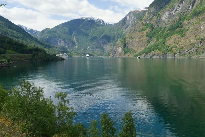 Norway%20Leica%20M9%20Aurland-8-XL.jpg
