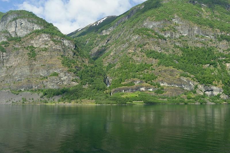 Norway%20Leica%20M9%20Aurland-9-XL.jpg